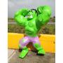 Piñata De Hulk Grande