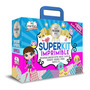 Super Kit Imprimible Intensamente Minions Y Más Imagenes