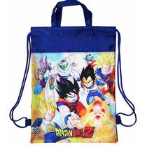 50 Bolos Dulceros Dragon Ball Goku Vegueta Fiesta Infantil