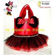 Bolsa-dulceros-princesas-bella-blanca Nieves-mimi-mickey.rm4