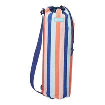 Picnic Manta - Coolmovers Seafarer Fleece 148x134cm Raya