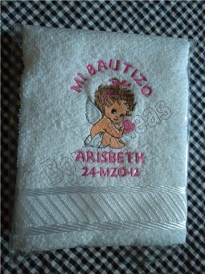 regalos personalizados en Manzanillo, Colima