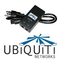 Poe15 Ubiquiti Networks Power Over Ethernet De 15 Vcc.
