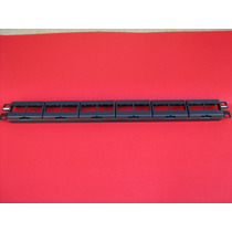 Patch Panel Descargado Panduit 24 Purtos