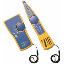 Intellitone Pro 200 Lan Fluke, Mt-8200-60(55io4 8o7dos2)