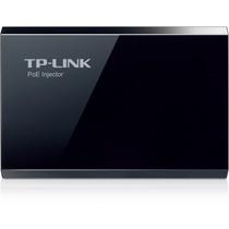 Adaptador Inyector Poe Tp-link Compacto Hasta 100 Metros