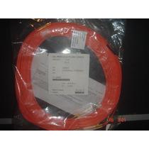 Cable De Fibra Optica, 25 Metros, Lc/lc, 50u, 12r9915 Ibm
