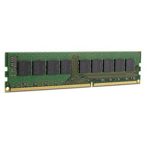 Hewlett Packard - Hp 2gb 1rx8 Pc3-12800e-11 Kit .