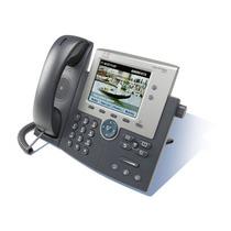 Cisco Telefono Ip Seminuevo A Solo $990 Pesos