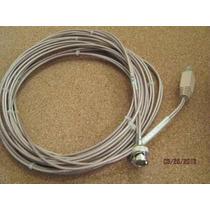 !!!!!!cable E1 Interface Rj-45 A Bnc Y Otros $$195!!!!!