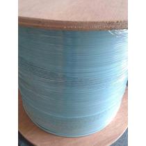 Cable Fibra Optica Multimodo Duplex 50/125 Om3 2000mts B29