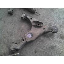 Horquilla Derecha Toyota Highlander Fj Crusier