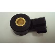 Sensor De Detonaciòn Al3a12a699ba Ford: F150,f250,f350,f53,