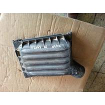 Tapa Porta Filtro De Chevrolet Chevy