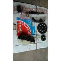 Kit De Distribucion Nissan Pick Up