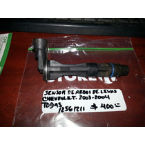 Sensor De Arbol De Levas Chevrolet 2003 Original.