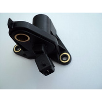 Sensor De Cigueñal Ford Explorer Mustang Mazda Mercury