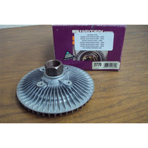 Fan Clutch Hayden 2770 Dodge D150, Ram, Jeep Cherokee Etc..