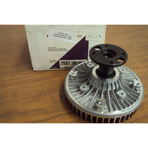 Fan Clutch 2587 Mazda 929 Y Mpv 92-98