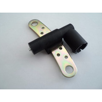 Sensor De Cigueñal Platina 1.6 Clio 1.6