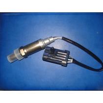 Sensor De Oxigeno Aveo G3