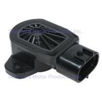 Sensor De Posición De Acelerador (tps) 1342065d00, Tracker