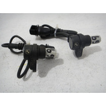 Sensor De Revoluciones Control Del Motor De Bmw Serie 3