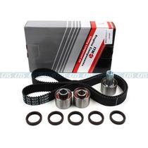 Kit De Distribución Para Nissan 300zx 90-96 Motor Vg30de