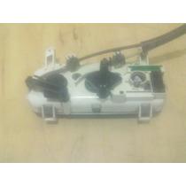 Modulo Control De Calefacion Platina / Clio