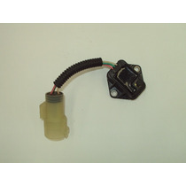 Sensor Map Honda Civic 87-85 Ps10 Denso