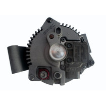 Alternador Compatible Varios -(ford)-