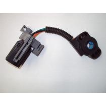 Sensor Tps Ford Weels Tps214