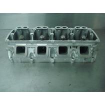 Cabeza De Motor Chrysler Dodge Hemi 2009-2013 Reconstruida