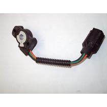 Sensor Tps Mercury, Ford Tps201