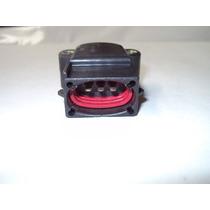 Sensor Tps Ford, Mazda Tps225