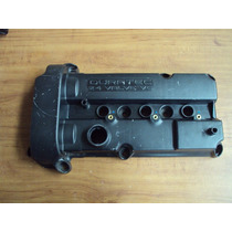 Tapa De Valvula Para Motor Duratec 24 Valvulas V6 3.0