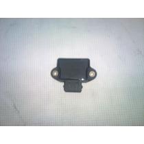 Sensor Potenciometro Tps Vw Golf Jetta A-3 2.0 A/t Nuevo!!!