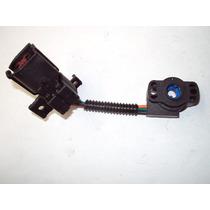 Sensor Tps Ford Tps209