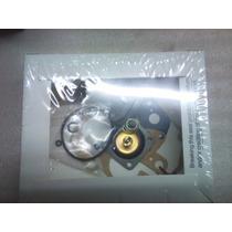 Repuesto Carburador Bocar 2 Garg. Nissan Y Vw Tsuru Y Jetta