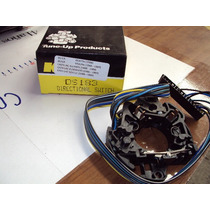 Switch De Direccional Kem Parts Ds183 Buick, Cadillac Etc...