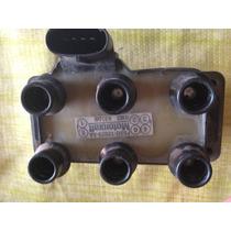 Bobinas Ford Contour Mystique V6 2.5l 24v C/cables Original