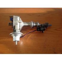 Distribuidor Ford V8 Electrónico 302 351 Remanufacturado