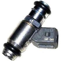 Inyector De Gasolina Volkswagen Pointer Original Wever