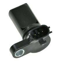 Sensor Arbol Levas Infiniti Qx56 Maxima Armada Xterra
