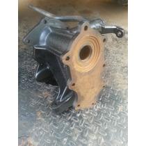 Adaptador Transmision Y Transfer Sm465 A Np205 Chevrolet