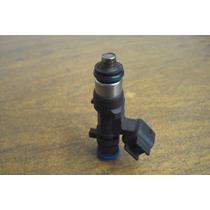 Inyector De Combustible 04591986aa Chrysler Y Dodge