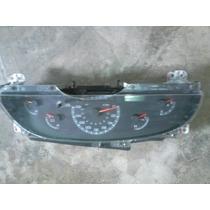Tablero Para F150 O F250 Automatica Modelo 2000-2004