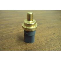 Sensor De Temperatura 06a919501a Vw, Audi, Porsche, Seat,etc