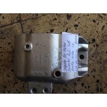 Soporte Derecho De Motor De Audi, Vw Golf/beatle Motor 1.8
