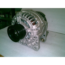 Alternador Vw Jetta A4